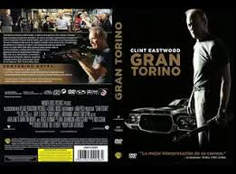 Starsky And Hutch Gran Torino For Sale Video Review Of 1976 Ford Gran Torino Starsky And Hutch For Sale
