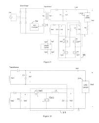 vdp wiring diagram switched outlet wiring diagrams images saturn