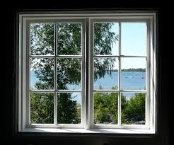 house windows aluminum cat house windows id 6055874 product