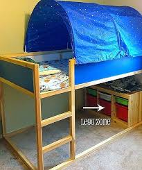 Ikea Child Bunk Bed Ikea Toddler Bunk Bed Ingenious Hacks Ikea Toddler Bunk Bed Hack