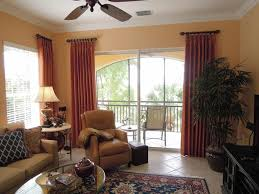 Curtains To Keep Heat Out Curtains Draperies Valances U0026 Panels In Marco Island Fl