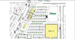 100 eaton center floor plan clayton homes co homes strip
