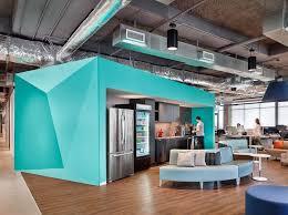 office kitchen ideas office kitchen design interior design ideas