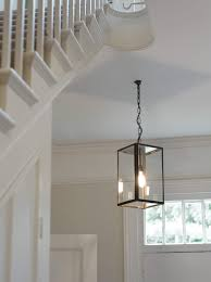 transform your hallway with statement lighting neville johnson