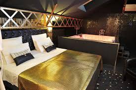 chambre hote lille oh my hôte chambres chambres d hôtes espace privatif en journée à