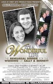 108 best birth announcements u0026 invitations images on pinterest