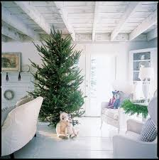 tree branch decorations in the home farmhouse style home decorating