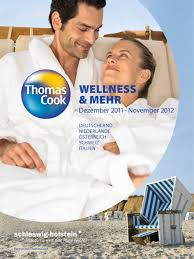 Median Klinik Bad Bertrich Thomascook Wellnessundmehr 1112 By Tim Gloor Issuu