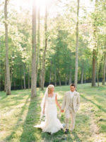 wedding planner boston luxury wedding planners day of wedding coordinator chancey charms