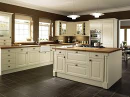 how to glaze kitchen cabinets good photos of cream glazed kitchen cabinets modern house plans