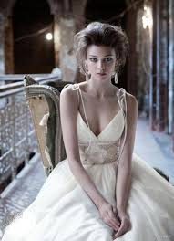 wedding dresses 2011 fall wedding dresses 2011 2012 by lazaro memorable wedding planning
