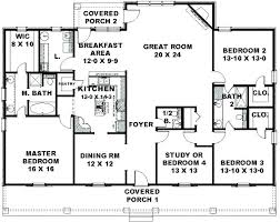 3 bedroom 3 bath house plans 3br house plans sq ft house plans 3 bedroom 2 bedroom house plans sq