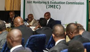 Radio Miraya Juba News Jmec Chairperson Calls For Accountability For Violations And An