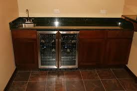 idea basement bar cabinets repair basement bar furniture