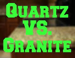 Corian Vs Quartz The Great Countertop Debate Dream House Dream Kitchens