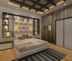 bedroom bedroom fireplace design design decor fancy at bedroom 101 sleek modern master bedroom design ideas for 2018 pictures