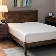 bamboo sheets by sleepbamboo the very best in softest buy online