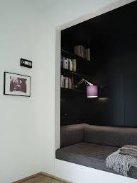closet behind bed hofhaus u2013 tka