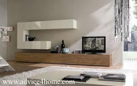 Lcd Walls Design Home Design Ideas - Lcd walls design