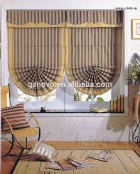 Roman Shade Parts - roman blinds parts 2014 china top sell electric roman blinds
