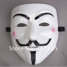 mardi gras masks wholesale wholesale vendetta v costume cheap masquerade masks mardi