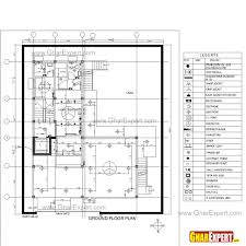 wiring diagrams nest wiring guide hive thermostat wiring nest
