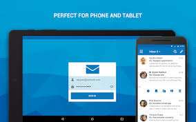mail apk email app for any mail 6 2 0 23421 apk android 4 0 x