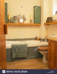 fine bathroom wall ideas with attractive appearance for design and