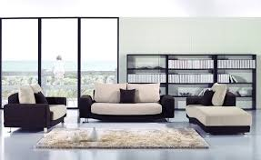 Grey Check Sofa Living Room Astonishing 3 Piece Couch Set Leather Sofas Clearance