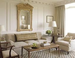 elegant modern living rooms u2013 modern house