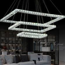 Led Lighting Fixture Manufacturers Lighting Design Ideas Light Fixture Manufacturers India Led