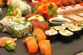 cuisine chinoi quizz un peu de cuisine asiatique quiz gastronomie specialites