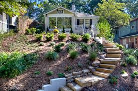 Ivy And Stone Home On Instagram Curb Appeal Tips Landscaping And Hardscaping Hgtv