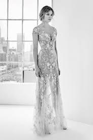 zuhair murad brautkleider 176 best wedding bridal images on wedding dressses