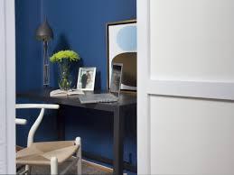 home office room color ideas regarding existing property design