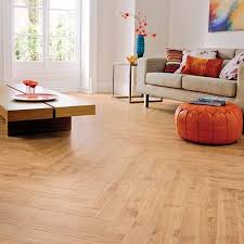 Kitchen And Living Room Flooring Ideas by 67 Best Karndean Flooring Images On Pinterest Karndean Flooring