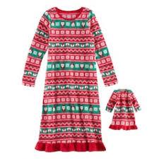 girls kids gowns sleepwear clothing kohl u0027s