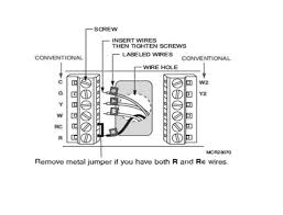 wiring wiring diagram of wiring diagram for honeywell