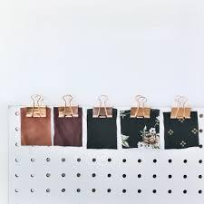 create a wardrobe color palette u2013 vetta