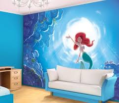 Disney Home Decor Ideas 2815 Best Disney Home Decor Images On Pinterest Disney House
