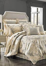 Pittsburgh Steelers Comforter Set Comforters U0026 Comforter Sets Belk