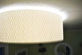 Ikea Light Fixtures Ceiling A Clean Flush Mounted Light Near The Fireplace House