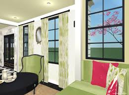 linda u0027s dream house window seats and how green is my world