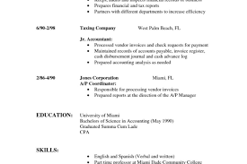 personal trainer resume objective resume for personal trainer