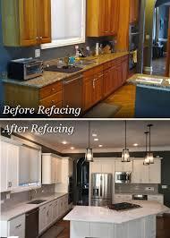 kelly cabinets aiken sc kitchen remodeling augusta ga kitchen remodeling near me kitchen