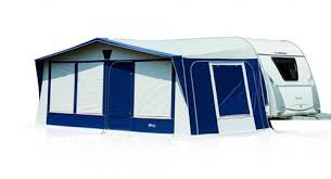 Inaca Awning Inaca Galileo 250 S Caravan Awning For Sale