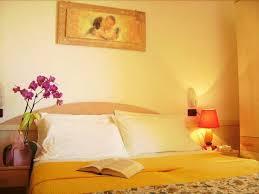 chambre relax hotel teti 3 stelle bellaria igea marina chambre relax family mer