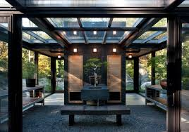 modern green house modern greenhouse houzz