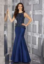 Formal Gowns Mgny Collection Evening Gowns U0026 Formal Dresses Morilee Part 2