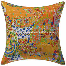 indian pillow cases indian pillow cases suppliers and